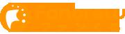 logo_fancrew_20150901